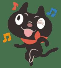 Nyankuro sticker #325695