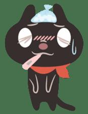 Nyankuro sticker #325704