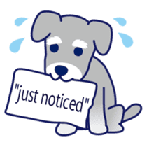 Schna & Toypoo sticker #326242