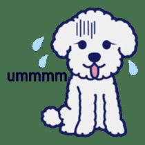 Schna & Toypoo sticker #326244