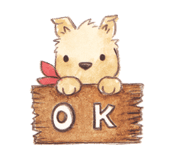 wanco's daily sticker #329427