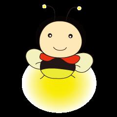 HOTA-chan