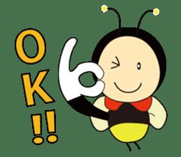 HOTA-chan sticker #333828