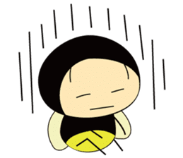 HOTA-chan sticker #333830