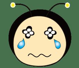 HOTA-chan sticker #333831