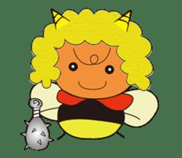 HOTA-chan sticker #333841