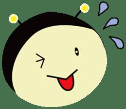 HOTA-chan sticker #333842