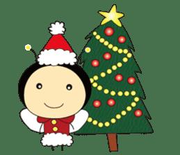 HOTA-chan sticker #333844