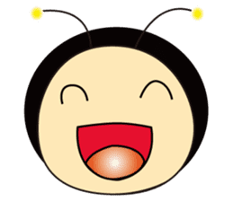 HOTA-chan sticker #333847