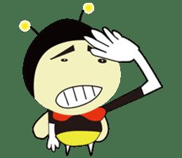 HOTA-chan sticker #333850