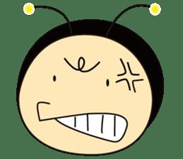 HOTA-chan sticker #333851