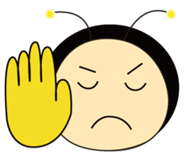 HOTA-chan sticker #333852