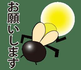 HOTA-chan sticker #333855