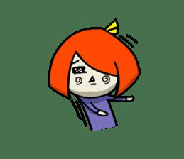 rereli sticker #334284