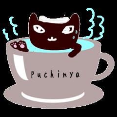 puchinya