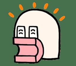 ANIME KUN sticker #335958