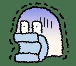 ANIME KUN sticker #335961