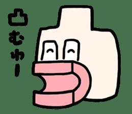 ANIME KUN sticker #335980