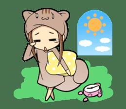 NANTODESU sticker #338500