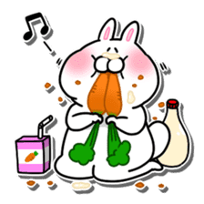 HUGURIchan sticker #346148