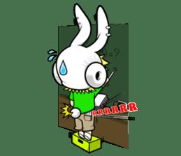 KaTuAuT sticker #346456