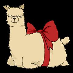Team Alpaca