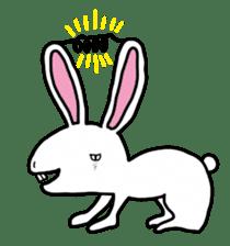 creature(ja) sticker #349417