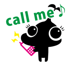 N@chan! sticker #349768