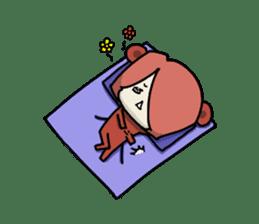 loloni (Life Diary) sticker #359273