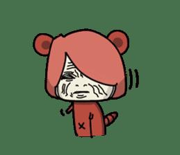 loloni (Life Diary) sticker #359276