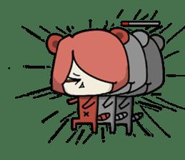 loloni (Life Diary) sticker #359277