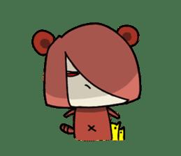loloni (Life Diary) sticker #359282