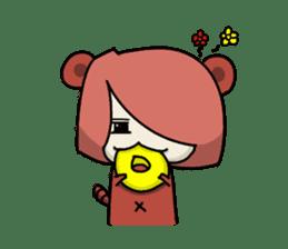loloni (Life Diary) sticker #359285