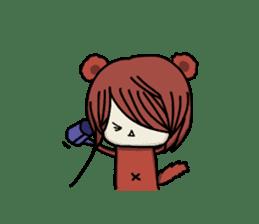 loloni (Life Diary) sticker #359291