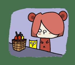 loloni (Life Diary) sticker #359295