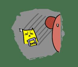 loloni (Life Diary) sticker #359296
