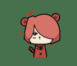 loloni (Life Diary) sticker #359299