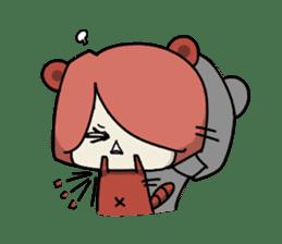 loloni (Life Diary) sticker #359302