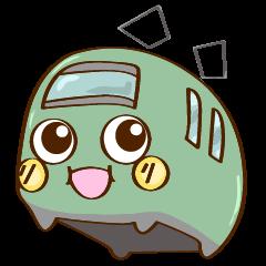 TrainJr