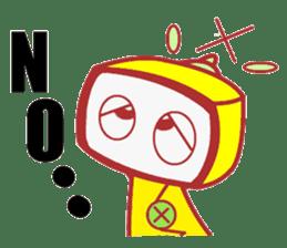 boro sticker #361786
