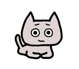ROSHIO sticker #363506