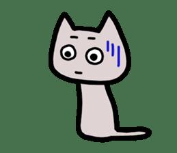ROSHIO sticker #363524