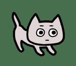ROSHIO sticker #363526