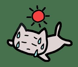 ROSHIO sticker #363533
