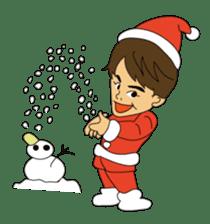 Illusionist DAIKI TANAKA sticker #366814
