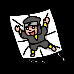 Ninjya-kun