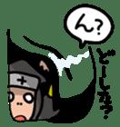 Ninjya-kun sticker #371709