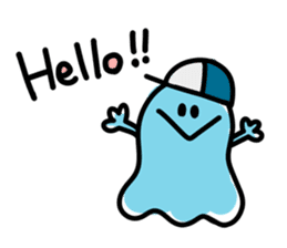 Colorful Slime ! sticker #371786