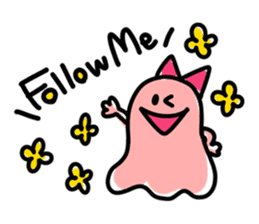 Colorful Slime ! sticker #371817