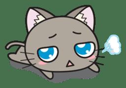 Hoshi & Luna Diary 3 sticker #371829
